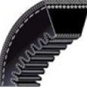Ремень 50-00179-56 carrier supra( пара) фото