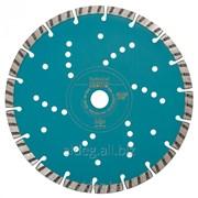 Алмазный диск Heller TurboCut 230мм фото