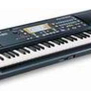 Творческая клавиатура ROLAND EM 50 фото
