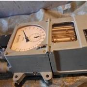 Скоростемер 3СЛ2М-150П фото