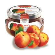 Варенье из персика фото