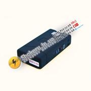 Шокер XW Mega High voltage фото