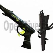 Пистолет пневматический Seac Sub Asso 30 фото