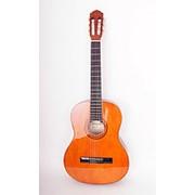 Классическая гитара Naranda CG120 фото