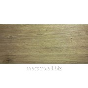 Ламинат влагост 70568 (8.3 мм) Артикул 36.33 фото