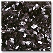 Добывание угля фото