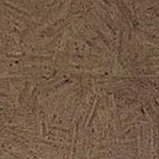 Замковый пробковый пол Wicanders, Cork Veneers, Slice Tea (905х295х10,5 мм) упак. 2,136м2 фото