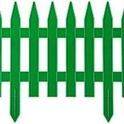 Забор декоративный «КЛАССИКА» (Grinda), 422201-G фото