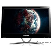 Моноблок Lenovo C540 Black фото