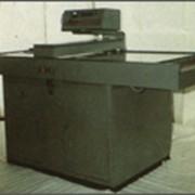 Машина фотоэлектронная ИЛ-2 фото