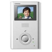 Видеодомофон Commax CAV-35GH фото