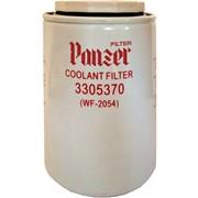 Фильтр топливный WF2054 фото