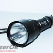 Подствольный фонарь Bailong QC8 35000W фото