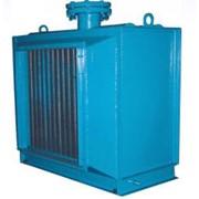 Теплообменники утилизаторы для котлов мощностью 1 - 2,5 МВт фото