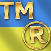 Регистрация торговой марки, Киев фото