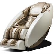 Массажное кресло YAMAGUCHI Orion фото
