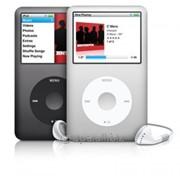 Ipod Classic (копия) / Mp3 / mp4 фото