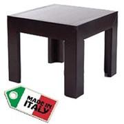 Столик для СПА-кабинета дива фото
