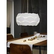 Лампы осветительные EGLO фото
