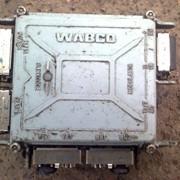 Модулятор АBS управления тормозами фото