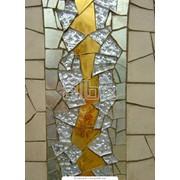 Мозаика керамическая фото