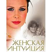 Производство видеофильмов от Киногруппы FILM.UA фото