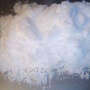 Аммоний хлористый, технич. фото