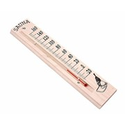 Термометр для бани ТСС-2 фото