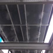Адиабатическое охлаждение Blue Energy фото