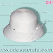 Летние шляпы Del Mare модель 041 фото