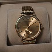Часы Emporio Armani 012-60 фото