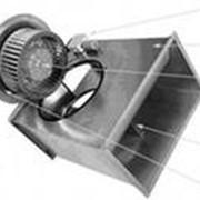 Отопление, вентиляция и кондиционирование воздуха фото