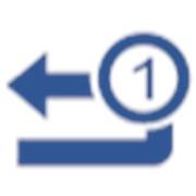 Разовое обновление релизов 1C Предприятия 8 (7.7) с выездом и ИТС фото