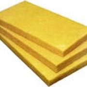 Плиты минеральны фото