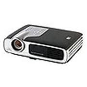 Проектор HP sb21 фото