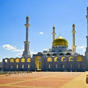 Авиаперевозка грузовая международная в Казахстан фото