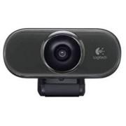 Вебкамера Logitech Retail C210 фото