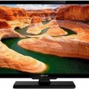 Телевизор Bravis LED-16A8000B фото