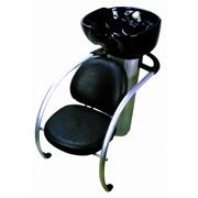 Кресло мойка фото