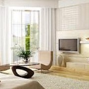 Квартиры 3-х комнатные, аренда,продажа. фото