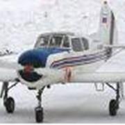 Ремонт самолетов Як-18Т фото