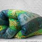 Матрацы ватные, пошив фото