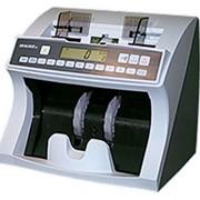 Счетчики банкнот Magner 35-2003 фото