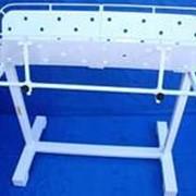 Операционный/смотровой стол «Айболит практик» фото