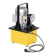 Насос электрогидравлический TOR HHB-630A фото