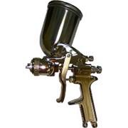 Краскораспылитель пневматический ТТ-420Б фото
