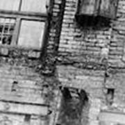Демонтаж стен заказать в Киеве Украине цены фото