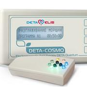 Косметологический прибор Deta-Cosmo фото