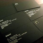 Brand-Card фото