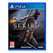 Игра для PS4 SEKIRO фото